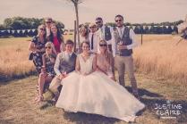 Oakwood Maedow Tinwood Lane West Sussex wedding photographers reportage female-149