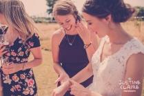 Oakwood Maedow Tinwood Lane West Sussex wedding photographers reportage female-150