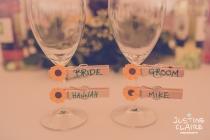 Oakwood Maedow Tinwood Lane West Sussex wedding photographers reportage female-157