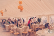 Oakwood Maedow Tinwood Lane West Sussex wedding photographers reportage female-158