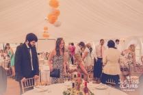 Oakwood Maedow Tinwood Lane West Sussex wedding photographers reportage female-159