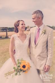 Oakwood Maedow Tinwood Lane West Sussex wedding photographers reportage female-166