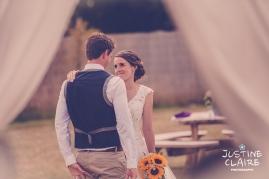 Oakwood Maedow Tinwood Lane West Sussex wedding photographers reportage female-168