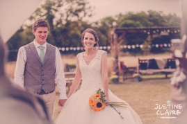 Oakwood Maedow Tinwood Lane West Sussex wedding photographers reportage female-169