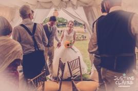 Oakwood Maedow Tinwood Lane West Sussex wedding photographers reportage female-170
