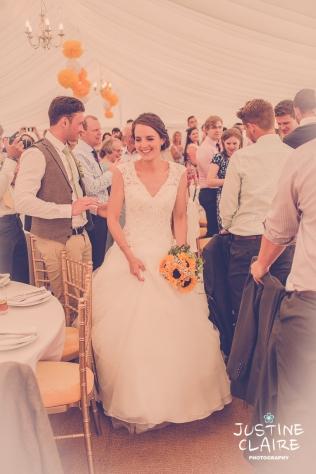 Oakwood Maedow Tinwood Lane West Sussex wedding photographers reportage female-172