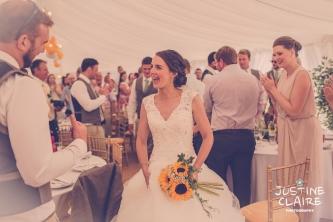 Oakwood Maedow Tinwood Lane West Sussex wedding photographers reportage female-173