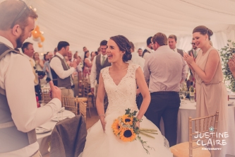 Oakwood Maedow Tinwood Lane West Sussex wedding photographers reportage female-173