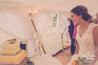 Oakwood Maedow Tinwood Lane West Sussex wedding photographers reportage female-174