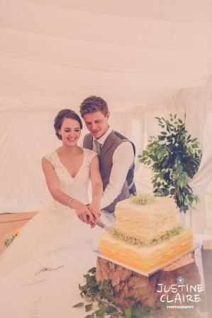 Oakwood Maedow Tinwood Lane West Sussex wedding photographers reportage female-175