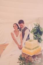 Oakwood Maedow Tinwood Lane West Sussex wedding photographers reportage female-176