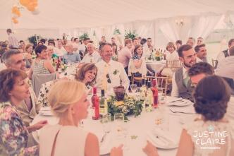 Oakwood Maedow Tinwood Lane West Sussex wedding photographers reportage female-177