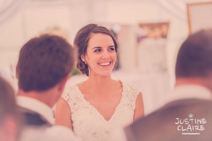 Oakwood Maedow Tinwood Lane West Sussex wedding photographers reportage female-181