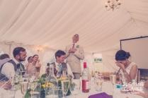 Oakwood Maedow Tinwood Lane West Sussex wedding photographers reportage female-182