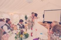 Oakwood Maedow Tinwood Lane West Sussex wedding photographers reportage female-183