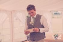 Oakwood Maedow Tinwood Lane West Sussex wedding photographers reportage female-184