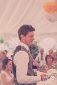 Oakwood Maedow Tinwood Lane West Sussex wedding photographers reportage female-188