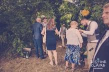 Oakwood Maedow Tinwood Lane West Sussex wedding photographers reportage female-19