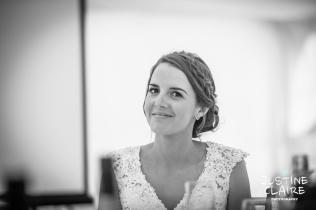 Oakwood Maedow Tinwood Lane West Sussex wedding photographers reportage female-190