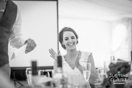 Oakwood Maedow Tinwood Lane West Sussex wedding photographers reportage female-192
