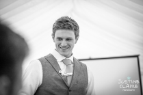 Oakwood Maedow Tinwood Lane West Sussex wedding photographers reportage female-193