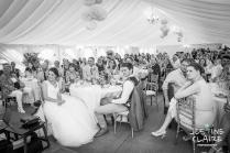 Oakwood Maedow Tinwood Lane West Sussex wedding photographers reportage female-194