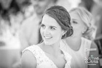 Oakwood Maedow Tinwood Lane West Sussex wedding photographers reportage female-195