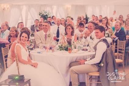 Oakwood Maedow Tinwood Lane West Sussex wedding photographers reportage female-197