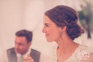 Oakwood Maedow Tinwood Lane West Sussex wedding photographers reportage female-200