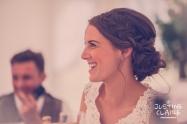 Oakwood Maedow Tinwood Lane West Sussex wedding photographers reportage female-202