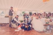 Oakwood Maedow Tinwood Lane West Sussex wedding photographers reportage female-203