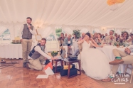 Oakwood Maedow Tinwood Lane West Sussex wedding photographers reportage female-203