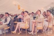 Oakwood Maedow Tinwood Lane West Sussex wedding photographers reportage female-204
