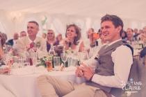 Oakwood Maedow Tinwood Lane West Sussex wedding photographers reportage female-205
