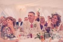 Oakwood Maedow Tinwood Lane West Sussex wedding photographers reportage female-206