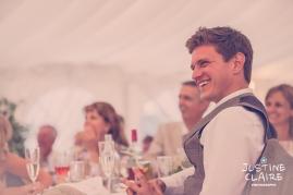 Oakwood Maedow Tinwood Lane West Sussex wedding photographers reportage female-208
