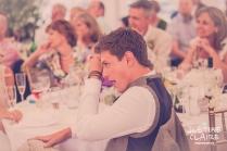 Oakwood Maedow Tinwood Lane West Sussex wedding photographers reportage female-216