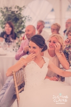 Oakwood Maedow Tinwood Lane West Sussex wedding photographers reportage female-218