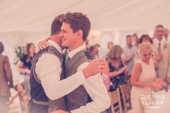 Oakwood Maedow Tinwood Lane West Sussex wedding photographers reportage female-219