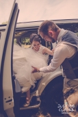 Oakwood Maedow Tinwood Lane West Sussex wedding photographers reportage female-25