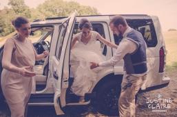 Oakwood Maedow Tinwood Lane West Sussex wedding photographers reportage female-26