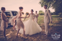 Oakwood Maedow Tinwood Lane West Sussex wedding photographers reportage female-28