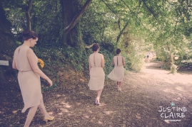 Oakwood Maedow Tinwood Lane West Sussex wedding photographers reportage female-30