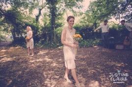 Oakwood Maedow Tinwood Lane West Sussex wedding photographers reportage female-31