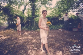 Oakwood Maedow Tinwood Lane West Sussex wedding photographers reportage female-31