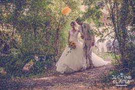 Oakwood Maedow Tinwood Lane West Sussex wedding photographers reportage female-32
