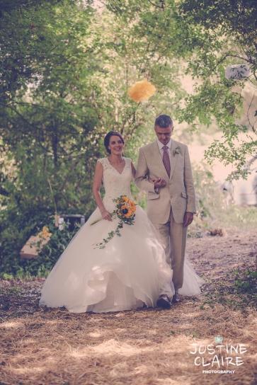 Oakwood Maedow Tinwood Lane West Sussex wedding photographers reportage female-33