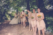 Oakwood Maedow Tinwood Lane West Sussex wedding photographers reportage female-35