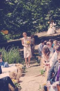 Oakwood Maedow Tinwood Lane West Sussex wedding photographers reportage female-37