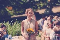 Oakwood Maedow Tinwood Lane West Sussex wedding photographers reportage female-38